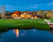 5615 Old Ranch Rd, Park City image