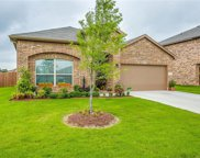 1719 Cross Creek Lane, Cleburne image