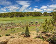 669 N Red Mountain Court, Heber City image
