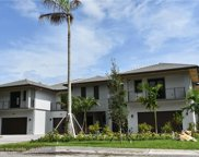 10537 NW 28th Ct, Coral Springs image