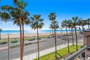 1200     Pacific Coast Highway   416, Huntington Beach image
