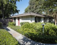 1544 Easington Way, San Jose image