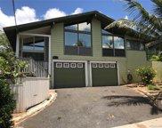 86-234 Kawili Street, Oahu image