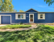 10530 W 106th Place, Westminster image