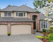15429 33rd Ave SE, Mill Creek image
