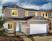 14233 Fortunati Circle, Beaumont image