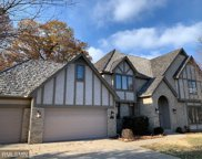 6428 Pinnacle Drive, Eden Prairie image