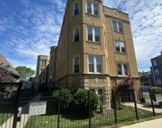 3222 West Beach Avenue Unit GB, Chicago image