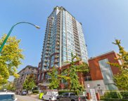 550 Taylor Street Unit 2501, Vancouver image