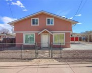 2724 S Decatur Street Unit F, Denver image