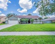 10158 Brandon Circle, Orlando image