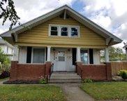 1024 Putnam Street, Fort Wayne image