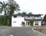 2023C Round Top Drive, Honolulu image