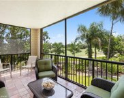 6760 Pelican Bay Blvd Unit 323, Naples image
