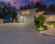 6575   E Fordham Circle, Anaheim Hills image