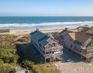 10333 S Old Oregon Inlet Road, Nags Head image