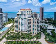 4501 Gulf Shore Blvd N Unit 504, Naples image