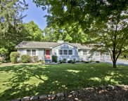 706 Wesley Rd, Knoxville image