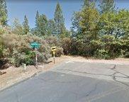 0  Vista Ridge Drive, Applegate image