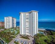 550 S Ocean Boulevard Unit #1005, Boca Raton image