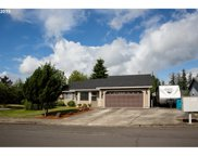 1804 NW 7TH  CT, Battle Ground image