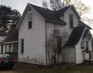 126 N Wisconsin Avenue, Gaylord image