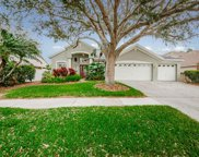 1721 Longview Lane, Tarpon Springs image
