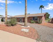 10559 W Connecticut Avenue, Sun City image