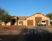 12807 S Gopher Road, Buckeye image
