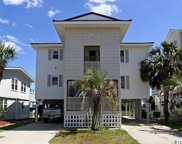 6210 Nixon St., North Myrtle Beach image