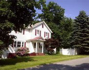 66 Marlorville  Road, Wappingers Falls image