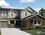 20215 146th St E, Bonney Lake image