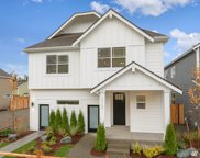 28120 (Lot 10) 219th Place SE, Maple Valley image