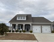 190 Zostera Dr., Little River image