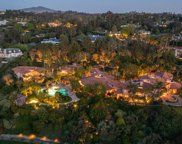 5992     Calle Camposeco, Rancho Santa Fe image