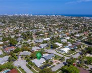 813 SE 17th St, Deerfield Beach image
