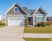 1361 Forest Fern Lane, Fuquay Varina image
