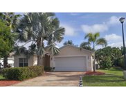 15637 Beachcomber  Avenue, Fort Myers image