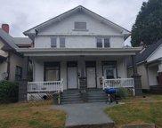 205 W Oregon Street Unit 207, Evansville image