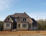 105 Watertown Dr Lot 1008, Nolensville image