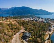 Tbd Mountain Avenue, Grand Lake image