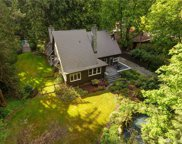 18269 35th Ave NE, Lake Forest Park image