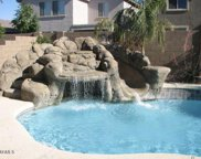 42483 W Corvalis Lane, Maricopa image