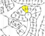 6018 Centre Court, Carrabassett Valley image