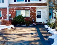 8 Spruce Peak  Road, Middletown image