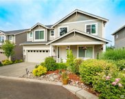 17826 12th Place W, Lynnwood image