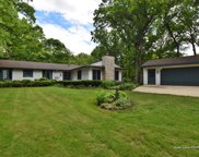 42W153 Timber Trail, St. Charles image