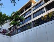 512 Iolani Avenue Unit 407, Oahu image