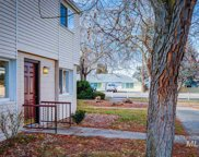 882 S Curtis Rd, Boise image