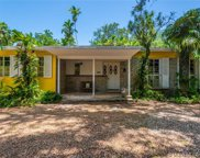 3800 Wood Ave, Coconut Grove image